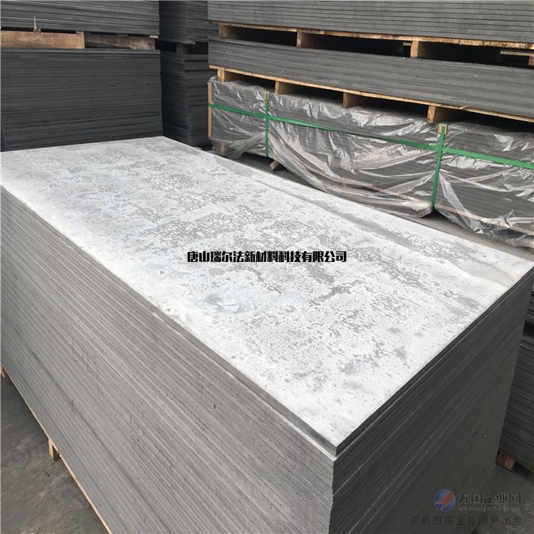 纤维水泥板价格_纤维水泥板厂家低价供货