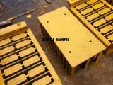 砖机模具生产厂家