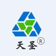 南京天圣胶粘制品有限公司的形象照片