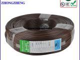 中正UL1007电子线26awg单芯PVC绝缘环保导线