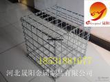 电焊石笼网,热镀锌丝石笼网,石笼网厂家,石笼网价格