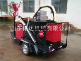 销售100L混凝土灌缝机厂家