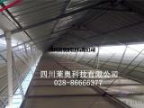 通风器安装工艺_通风器安装流程