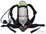 梅思安/MSA AG2800-SL自给式空气呼吸器(单管)