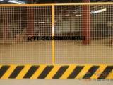 基坑护栏网生产厂家