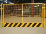 建筑施工基坑围栏厂家价格