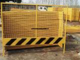 地铁安全支护围栏厂家价格