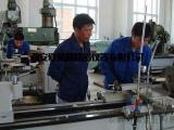 专业生产地秤用的重量传感器厂家批发价