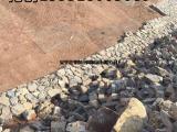 防洪格宾笼厂家报价格宾挡土墙生态护岸格宾网箱治理水土流失