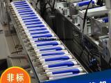 新力光非标定制工业机器人、自动化设备