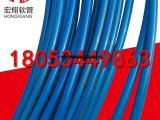 不锈钢钢丝清洗机高压软管,超高压清洗机软管总成