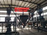 佳鑫精工制造FS免拆一体板设备厂家