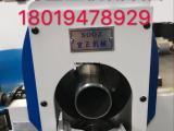 卫生级锯管机  行星式切管机 洁净管道切割机