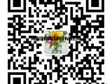 銮鼎汽车商家联盟平台系统开发