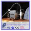 野外長輸管道全自動焊機ZDP800D高效全自動外焊機