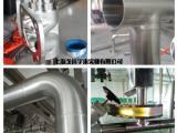 自动焊机360度焊接管道