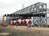 钢桁架价格