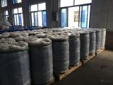 聚羧酸减水剂消泡剂
