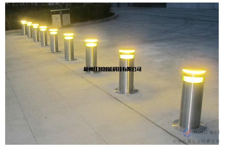 杭州升降柱厂家,升降柱设备,升降柱