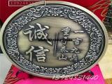 家居办公室铝镀铜制品工艺品装饰摆件送礼