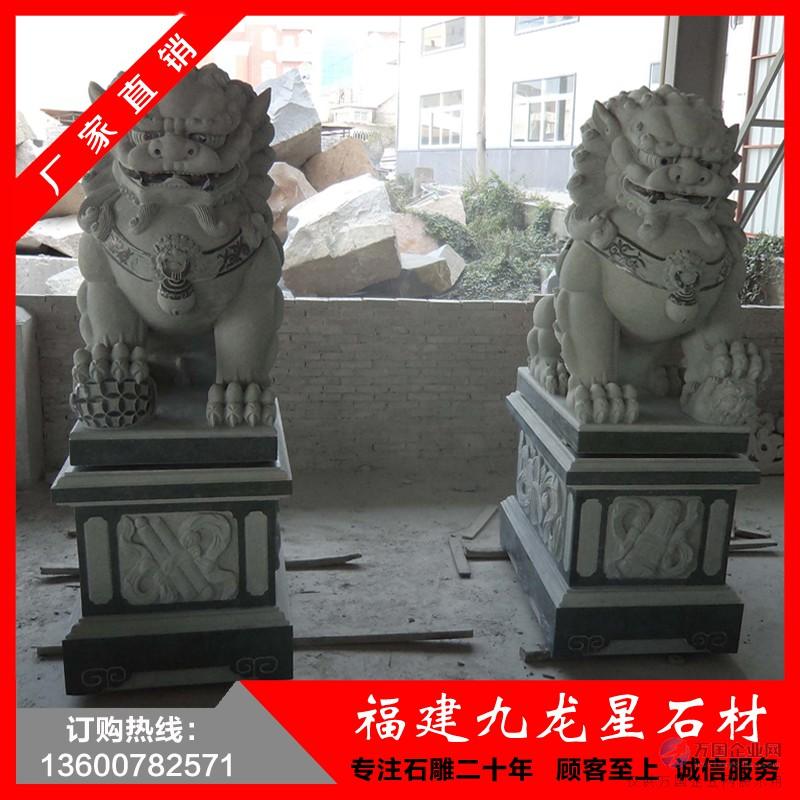 石狮子04