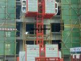施工电梯SC200/200价格来自行业大品牌汇友升降机厂家