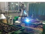 江苏地区长期回收二手工业机器人安川机械臂OTC机械手
