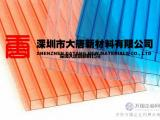 宝安耐力通用 龙华PC耐力板十年板 平湖PC板5年板