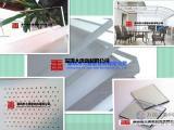 坪山阳光板厂|龙华阳光板厂家|平湖阳光板优质厂