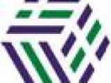 2019年加拿大多伦多国际服装纺织品采购展
