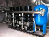 供应4-270t变频供水设备  供水设备工厂