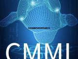 专业的流程专业的服务:cmmi认证