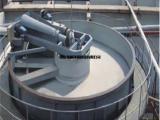 浅层气浮机   气浮机设备  品质可靠