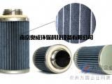 聚酯覆膜滤芯钛棒滤芯纸质滤芯南京奥威环保科技设备有限公司