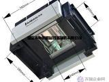 实验UV固化机UV固化机 小型UV固化机 小型UV机