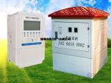水电双控智能灌溉控制器,推动农业水价改革