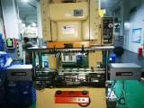 高速精密非标机械手 功能齐全的冲压非标机械手 非标定制