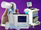 麦邦肺功能检测仪