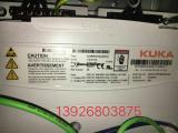 维修 销售 库卡KPP驱动电源  00-198-263