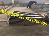 防撞墙模板品质 防撞墙模板生产厂家