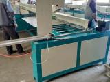 精品塑料板材折弯机 青岛红三阳 PP板材折弯机 低价销售