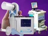 MSA99肺功能检测仪 畅销海内外