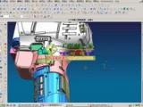 模流分析培训 Moldflow模具设计培训