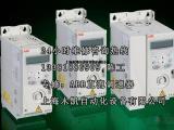 ABB直流调速器DCS800系列故障检测维修快速高效修好