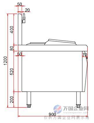 电路 电路图 电子 户型 户型图 平面图 原理图 325_422 竖版 竖屏