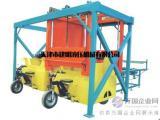 建丰厂家直销出砖系统价格 码垛机价格 出砖机器