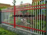 锌钢护栏 锌钢护栏 甘肃锌钢护栏厂家