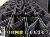 焊接砖带网_砖带网片_砖带网厂家-登隆网业