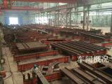 长春钢结构公司,长春钢结构库房,钢结构工程