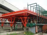 发电厂空气冷凝器项目 石化空气冷凝器工程